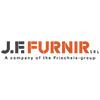 J.F. FURNIR SRL