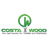 COSTA WOOD TRADING S.R.L.