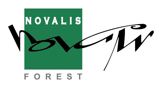 SARL NOVALIS
