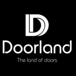 DOORLAND MOB&DOORS SRL