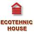 ECOTEHNIC HOUSE SRL