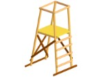Мебель для сада L200 см.