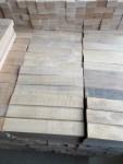 VINDEM Semifabricate lemn fag uscat 8-12%