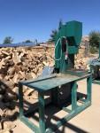 vand Despicator lemne - nou